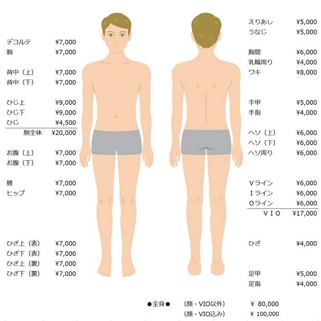 mens_price_hikari.JPG